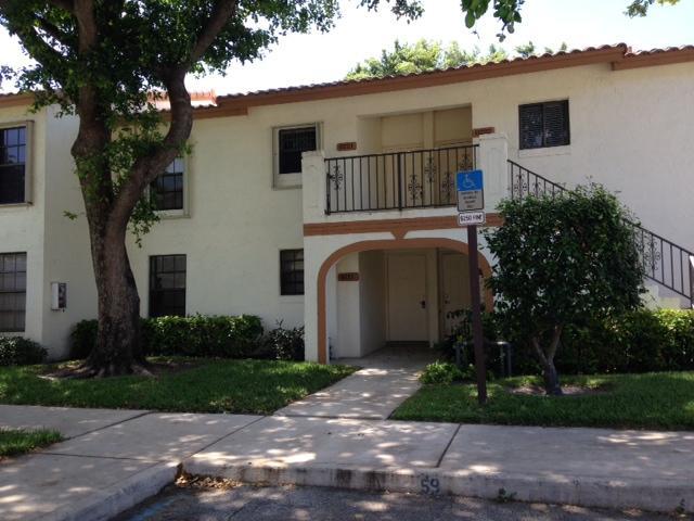 321 Olivewood Place #o121 Boca Raton, FL 33431