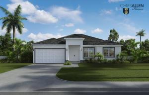 16181 Murcott Boulevard, Loxahatchee, FL 33470