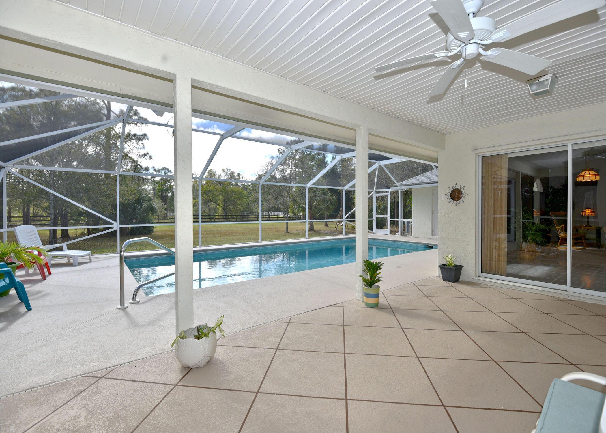 11922 171st Lane, Jupiter, Florida 33478, 4 Bedrooms Bedrooms, ,3 BathroomsBathrooms,Single Family,For Sale,Jupiter Farms,171st,RX-10497253