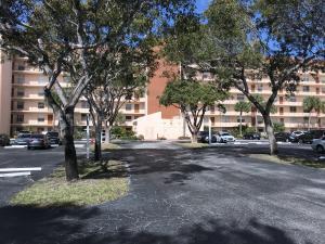 14527 Bonaire Boulevard, 204, Delray Beach, FL 33446