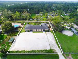 11128 Sunset Boulevard, Royal Palm Beach, Florida 33411, 2 Bedrooms Bedrooms, ,2 BathroomsBathrooms,Single Family,For Sale,Sunset,RX-10497919
