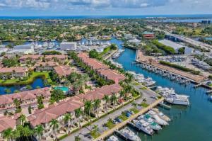 4 Marina Gardens Drive, Palm Beach Gardens, FL 33410