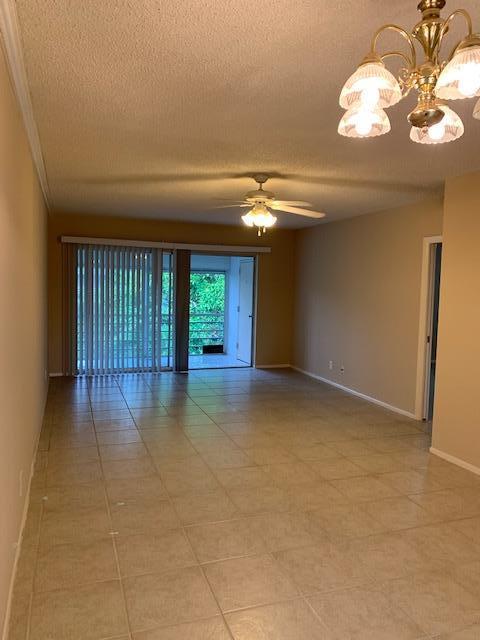 2720 22nd Avenue, Delray Beach, Florida 33445, 2 Bedrooms Bedrooms, ,2 BathroomsBathrooms,Condo/Coop,For Sale,22nd,2,RX-10497968