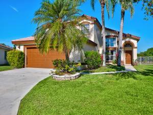 3963 Westchester Way, Boynton Beach, FL 33436