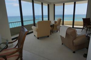 5510 N Ocean Drive Singer Island FL 33404