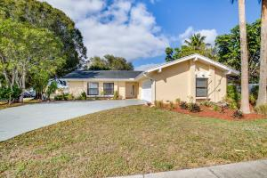 12245 Old Country Road S, Wellington, FL 33414