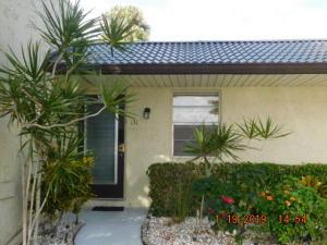 131 Lake Gloria Drive West Palm Beach FL 33411