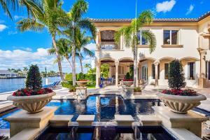 2342 S Ocean Boulevard Highland Beach FL 33487