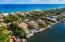 2342 S Ocean Boulevard, Highland Beach, FL 33487