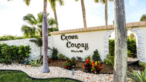5550 N Ocean Boulevard, 206, Ocean Ridge, FL 33435