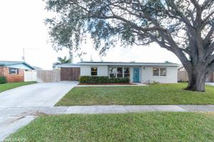 3615 Catalina Road, Palm Beach Gardens, FL 33410