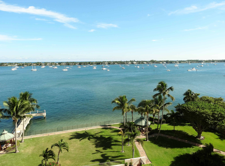 5200 Flagler Drive, West Palm Beach, Florida 33407, 2 Bedrooms Bedrooms, ,2 BathroomsBathrooms,Condo/Coop,For Rent,Flagler,802,RX-10498058