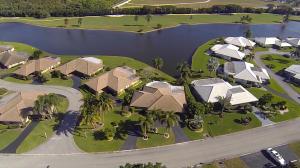 334 Villa Drive S, Atlantis, FL 33462