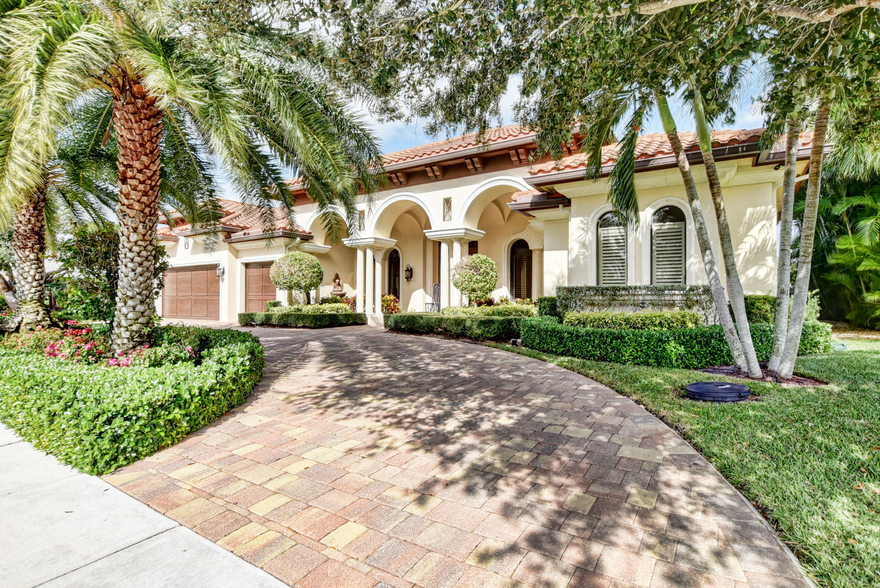 Photo of 3953 Live Oak Boulevard, Delray Beach, FL 33445