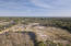 1529 B Road, Loxahatchee Groves, FL 33470