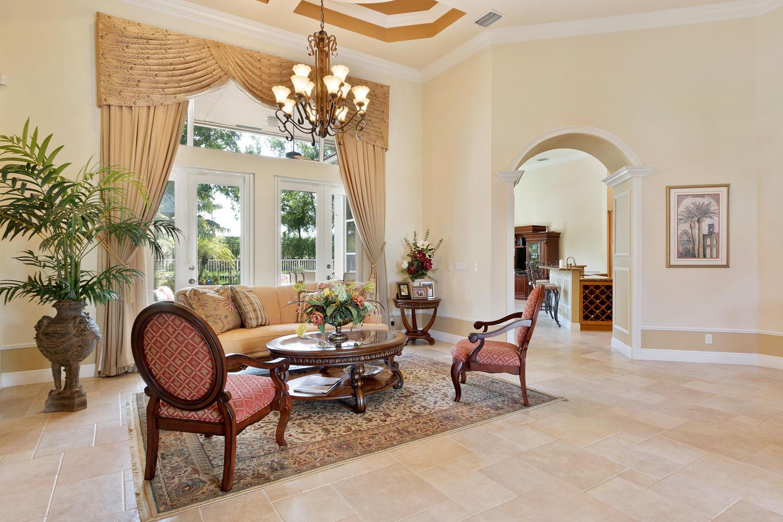 Wellington- Florida 33414, 5 Bedrooms Bedrooms, ,4 BathroomsBathrooms,Residential,For Sale,Equine,RX-10498135