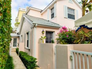 173 Peruvian Avenue Palm Beach FL 33480