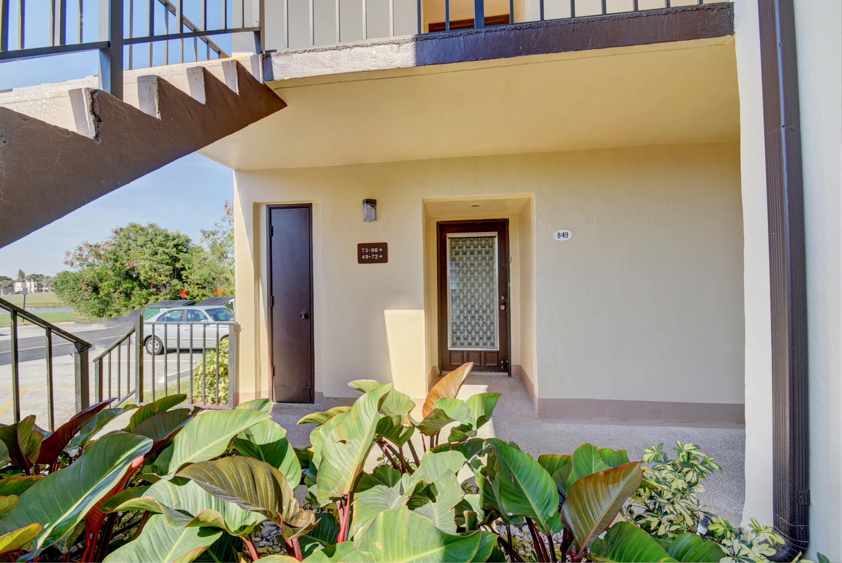 Sensational 49 Capri B Delray Beach Fl 33484 Tauber Real Estate Download Free Architecture Designs Momecebritishbridgeorg