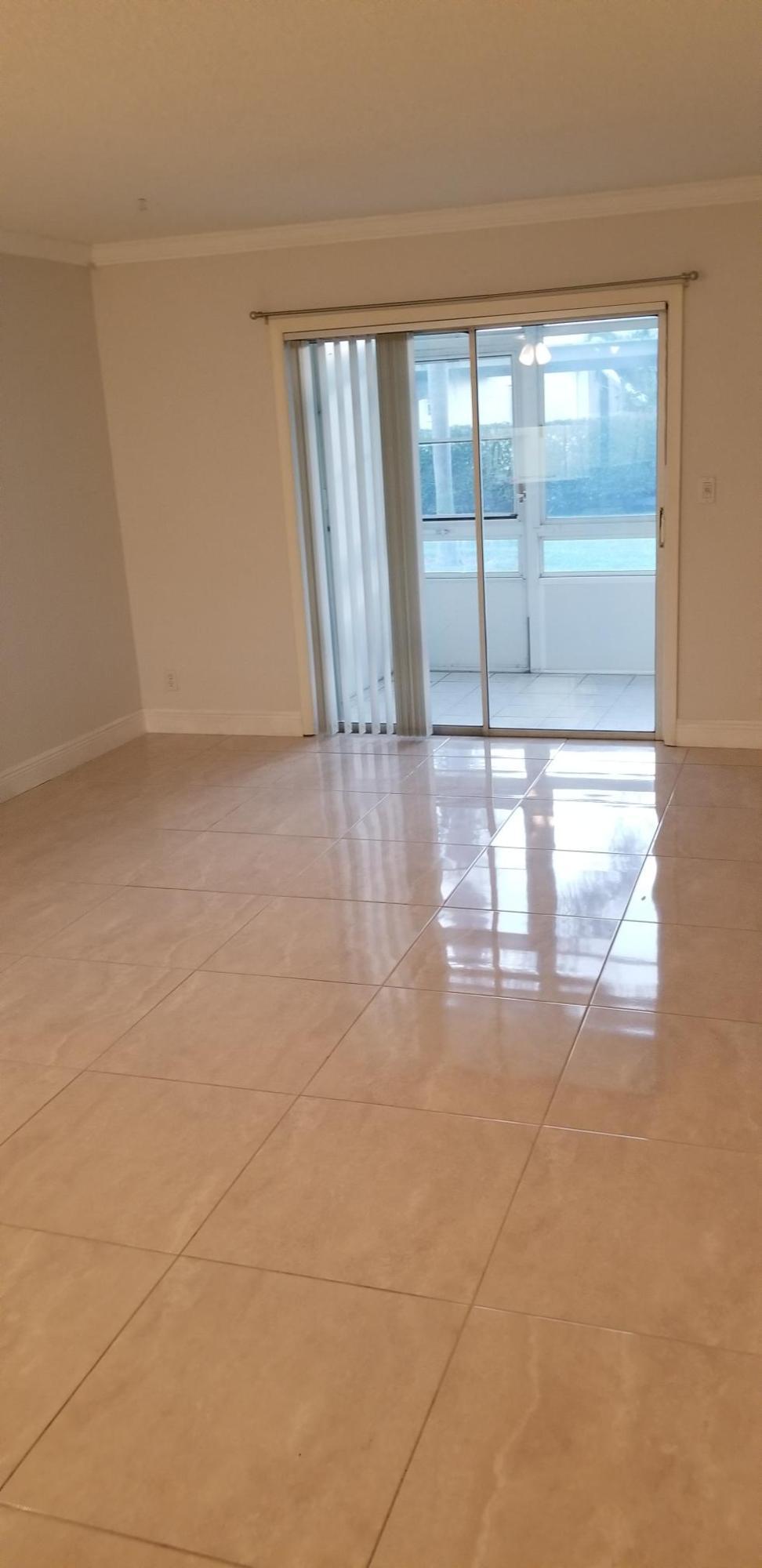 2647 Garden Drive, Lake Worth, Florida 33461, 2 Bedrooms Bedrooms, ,1 BathroomBathrooms,Condo/Coop,For Sale,Lake Clarke Gardens Condominium,Garden,1,RX-10498410