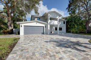 1145 SW 20th Street, Boca Raton, FL 33486