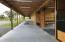 1363 F Road, Loxahatchee Groves, FL 33470