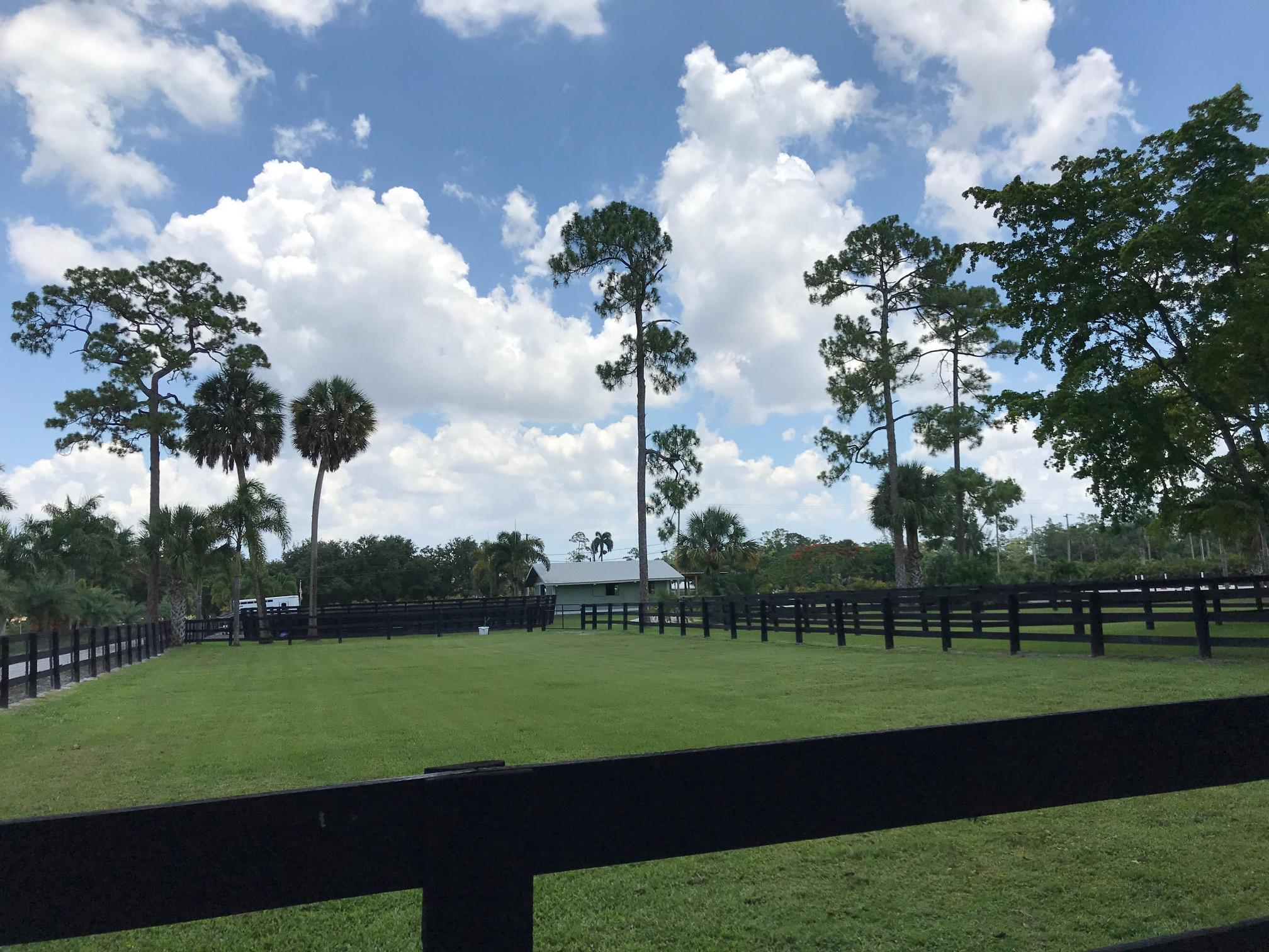 Loxahatchee Groves- Florida 33470, 5 Bedrooms Bedrooms, ,4 BathroomsBathrooms,Residential,For Sale,F,RX-10498228