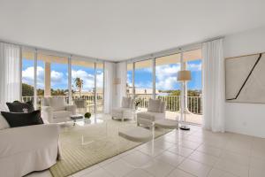 2155 Ibis Isle Road, 9, Palm Beach, FL 33480