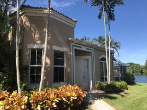 7685 Dahlia Court West Palm Beach FL 33412