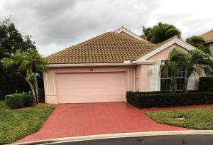 714 Pinehurst Way, Palm Beach Gardens, FL 33418