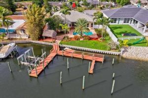 14208 Harbor Lane Palm Beach Gardens FL 33410
