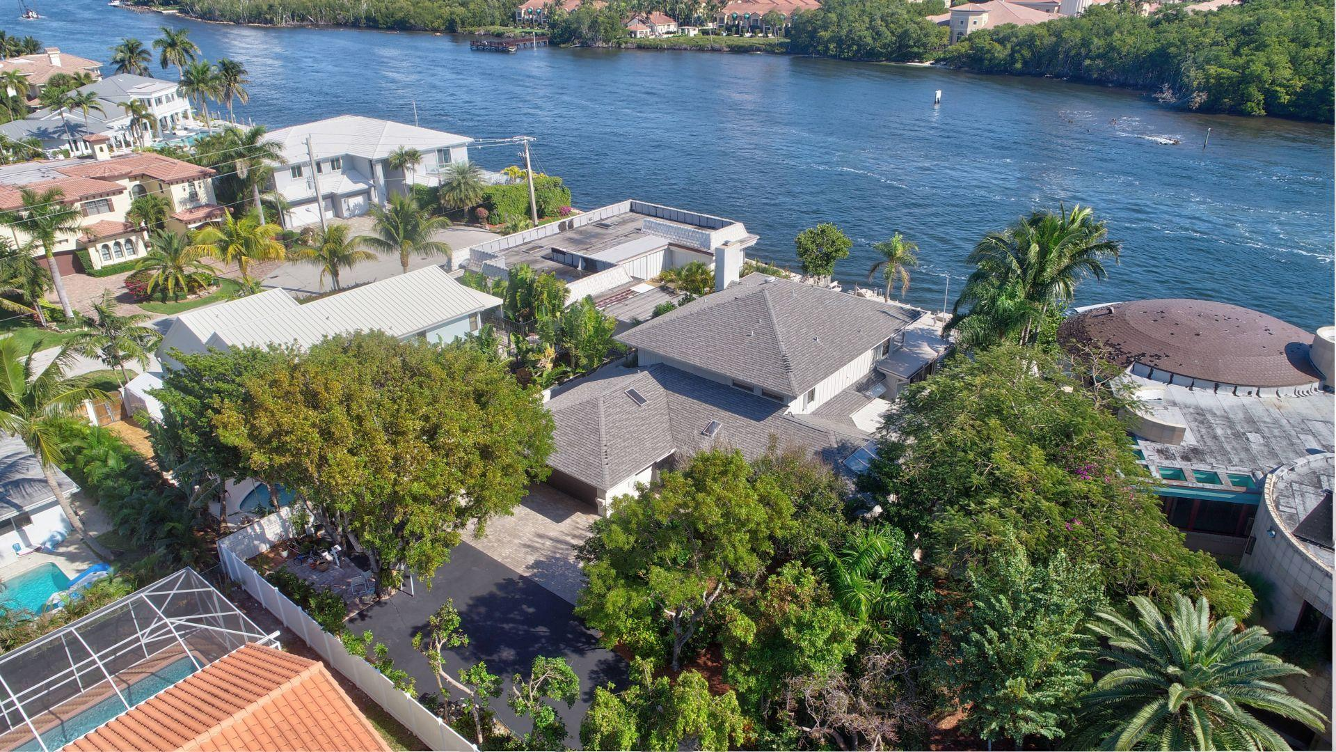 879 Berkeley Street, Boca Raton, Florida 33487, 4 Bedrooms Bedrooms, ,3.1 BathroomsBathrooms,Single Family,For Sale,Berkeley,RX-10498280