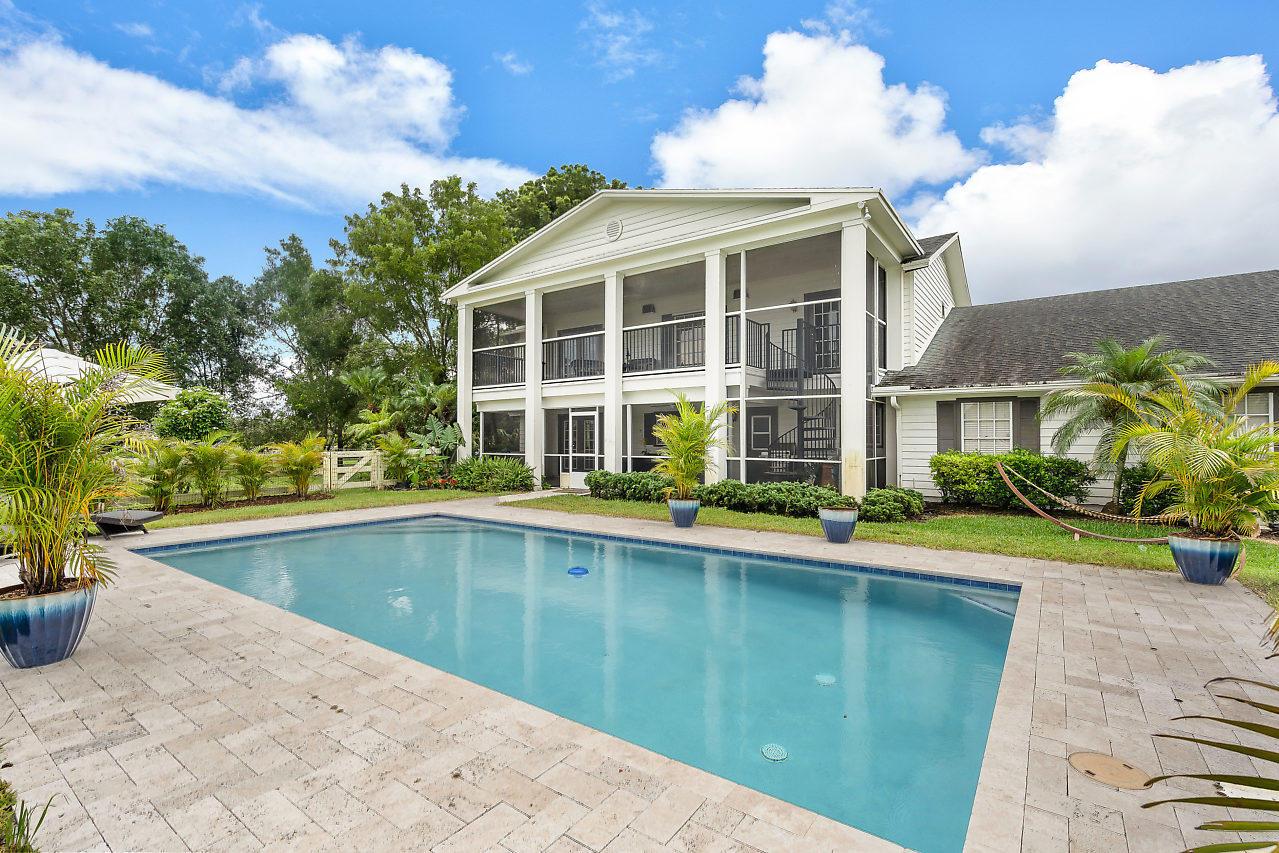 14533 Belmont Trace, Wellington, Florida 33414, 5 Bedrooms Bedrooms, ,3.1 BathroomsBathrooms,Single Family,For Rent,Belmont,2,RX-10503267