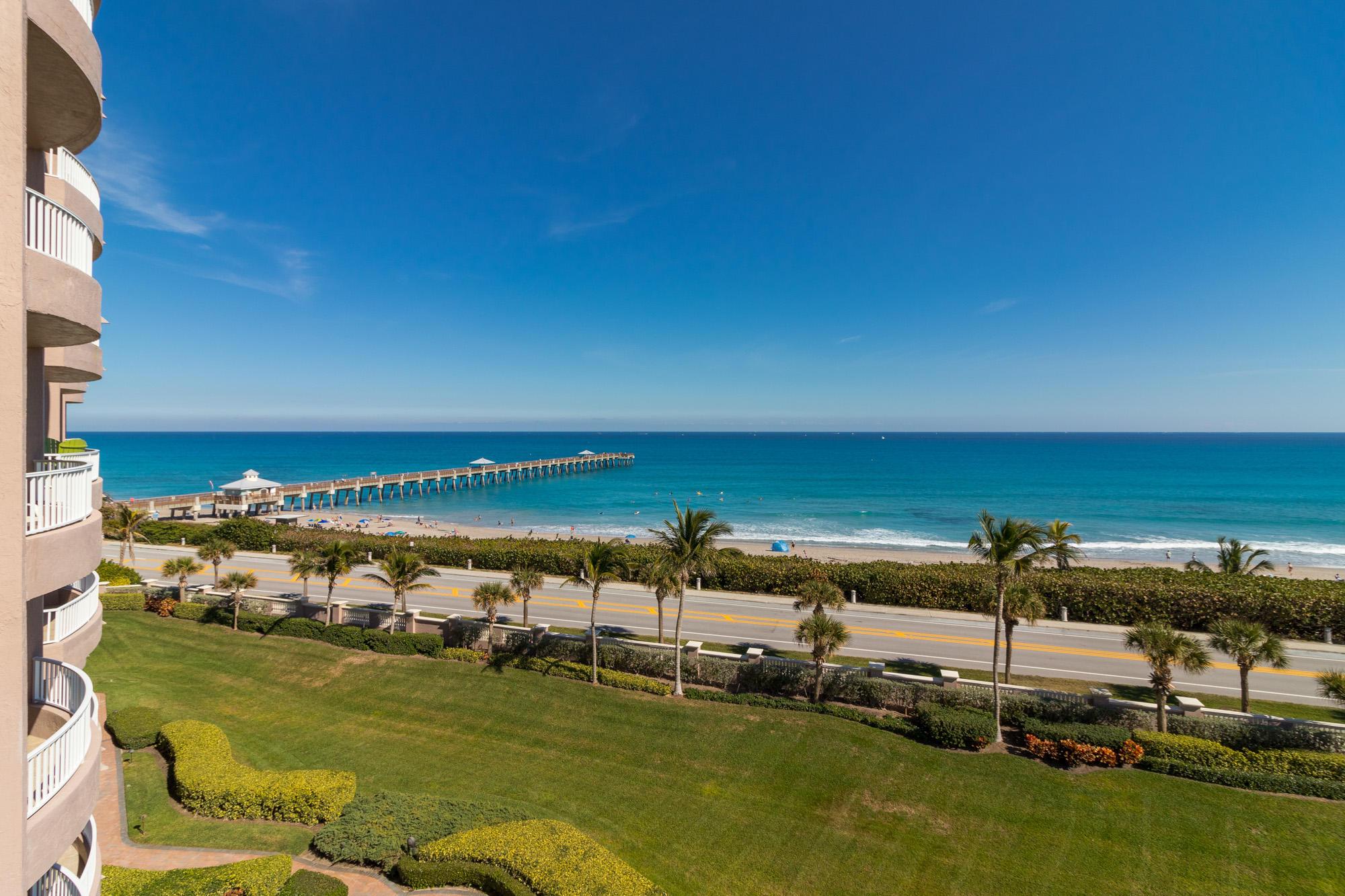 750 Ocean Royale Way Juno Beach FL 33408