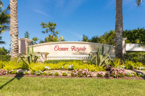 750 Ocean Royale Way 505-46