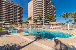 750 Ocean Royale Way 505-48
