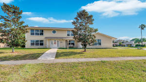 100 Madrid Street, Royal Palm Beach, FL 33411