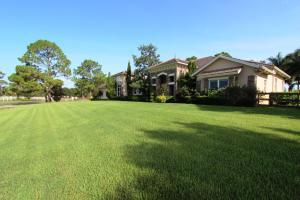 2700 SW San Antonio Drive, Palm City, FL 34990