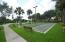 6048 Petunia Road, Delray Beach, FL 33484