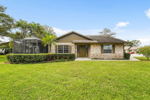 157 Doe Trail, Jupiter, FL 33458