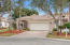 2534 Coakley Point, West Palm Beach, FL 33411