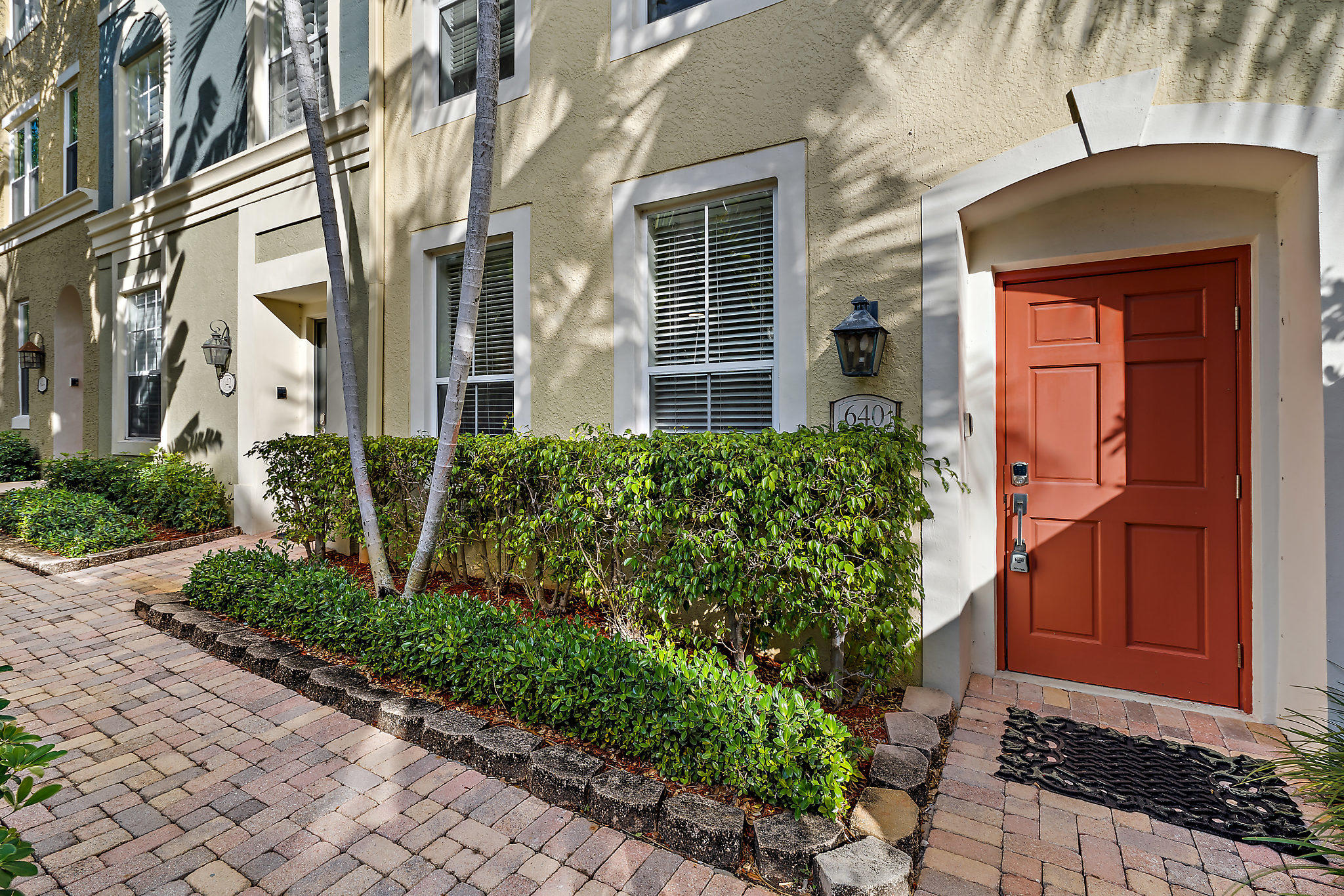 Home for sale in CITYPLACE RESIDENTIAL PL 1 West Palm Beach Florida