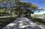 18025 Lake Bend Drive, Jupiter, FL 33458