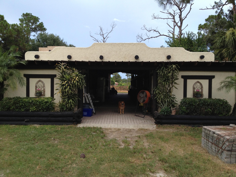 3546 161st Terrace, Loxahatchee Groves, Florida 33470, ,Land,For Sale,161st,RX-10498480