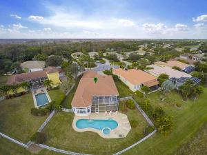 7606 Preserve Court West Palm Beach FL 33412