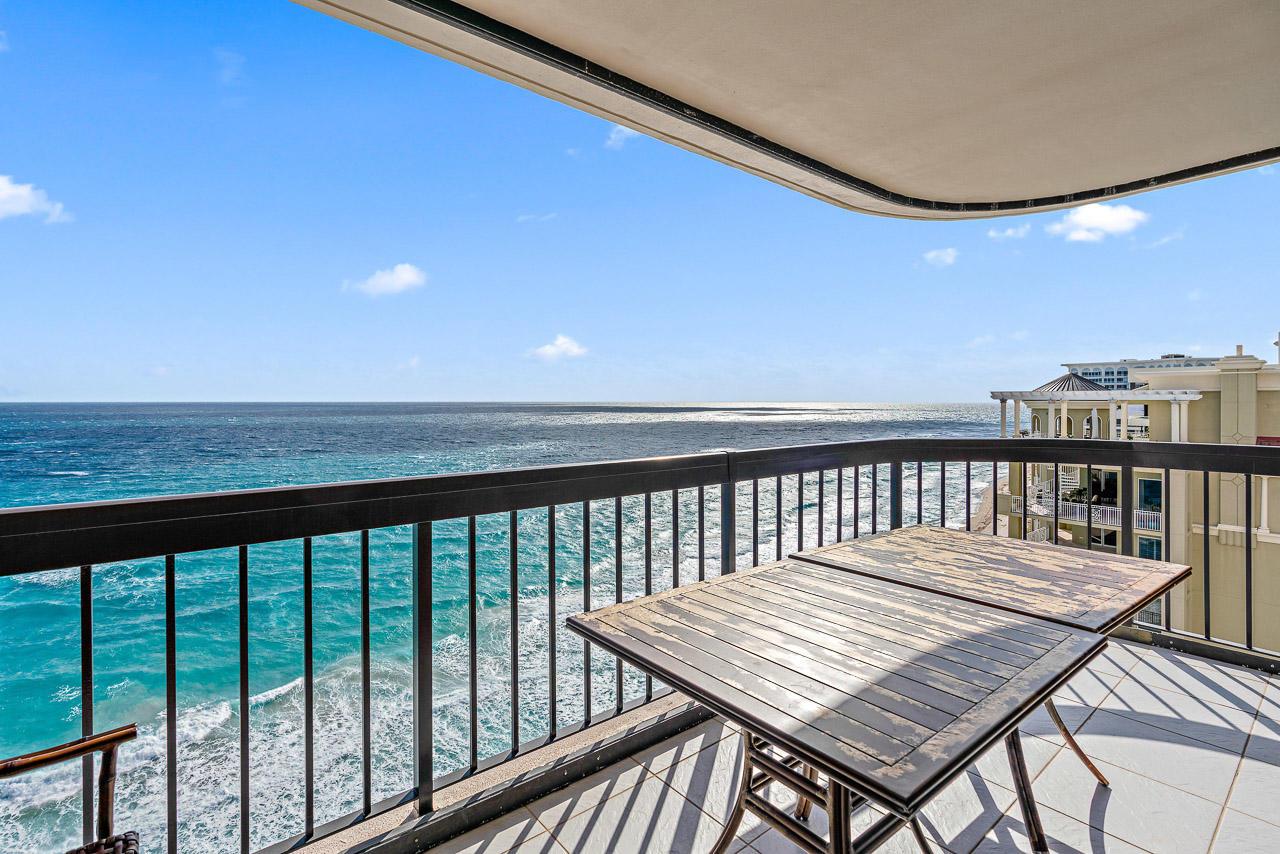 5380 N Ocean Drive Singer Island FL 33404