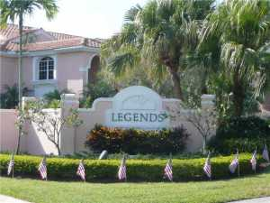124 Legendary Circle, Palm Beach Gardens, FL 33418