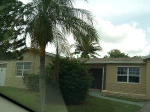 119 Porter Place, West Palm Beach, FL 33409