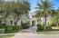 1545 Lands End Road, Manalapan, FL 33462