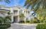 1545 Lands End Road, Manalapan, FL 33462