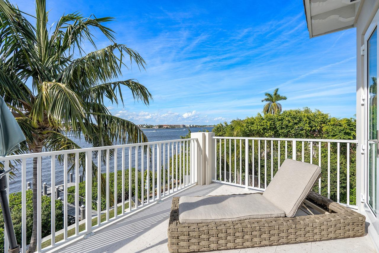 1545 Lands End Road, Manalapan, Florida 33462, 6 Bedrooms Bedrooms, ,7.1 BathroomsBathrooms,Single Family,For Sale,Point Manalapan,Lands End,RX-10500204